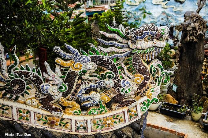 arts-and-scrap-a-pagoda-in-da-lat-3
