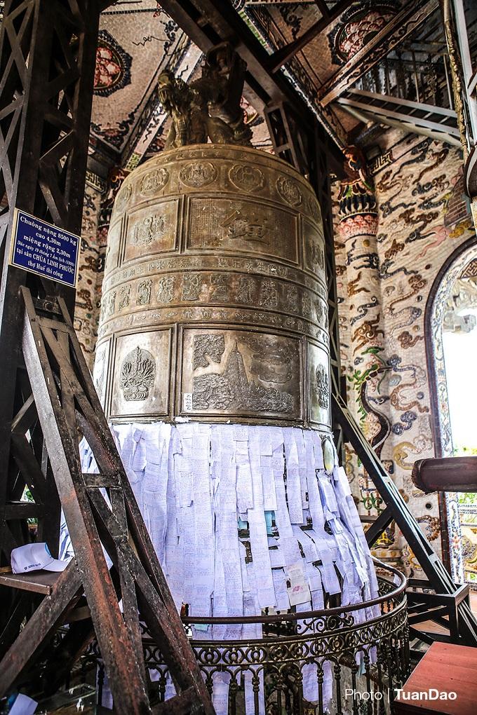 arts-and-scrap-a-pagoda-in-da-lat-6