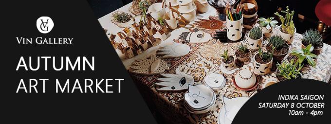 autumn-art-market