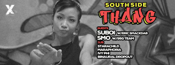 southside-thang-with-suboi-and-smo