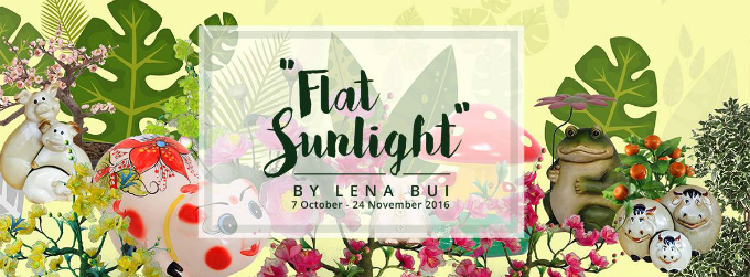 exhibition-flat-sunlight-by-lena-bui