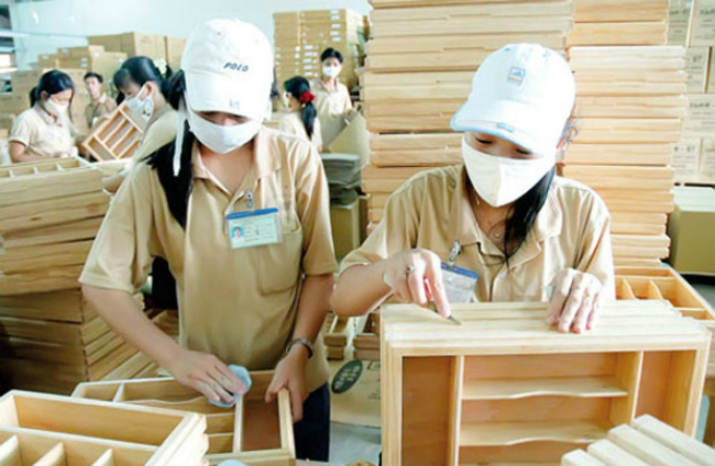 vietnams-wood-industry-expects-strong-growth-with-new-trade-pacts