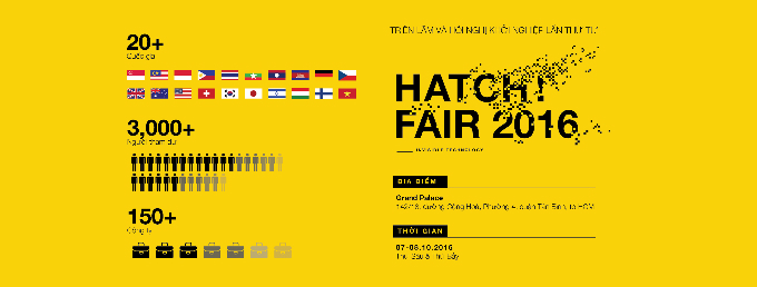 hatch-fair-2016-invisible-technology