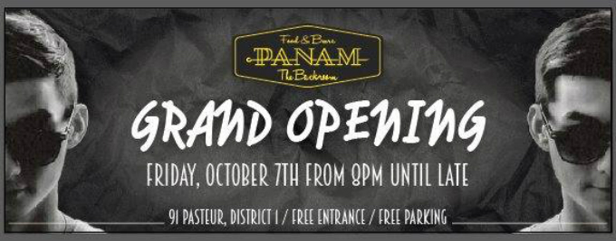 grand-opening-panam-the-backroom