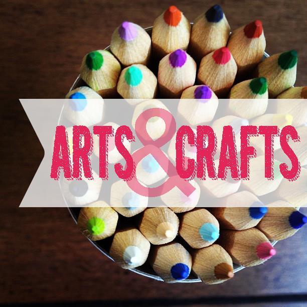 greens-arts-crafts-club