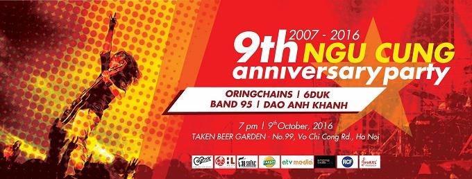 concert-9th-anniversary-of-rock-band-ngu-cung-pentatonic