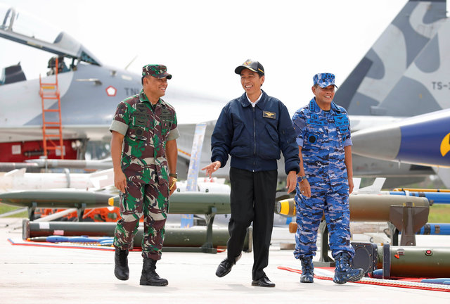 amid-south-china-sea-uncertainty-indonesia-stages-a-show-of-force