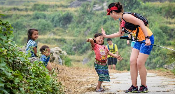 Photo by Viet Tuan/VMM