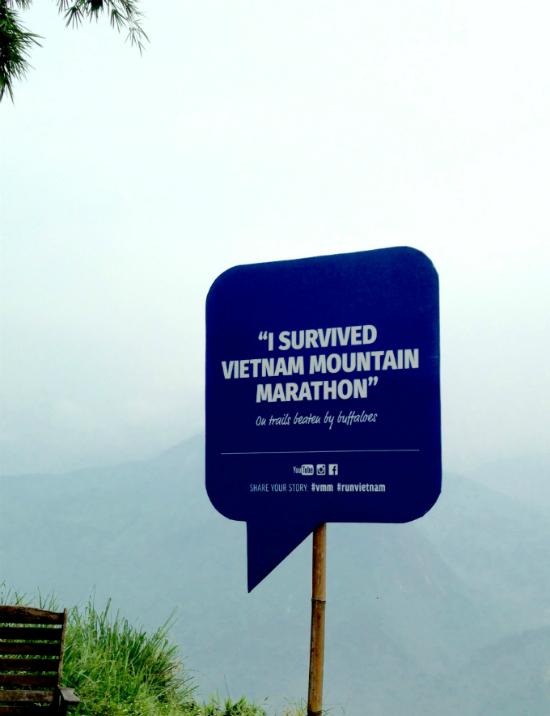 vietnam-runs-100km-ultra-marathon-and-likes-it-4
