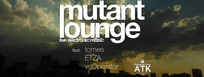 concert-mutant-lounge