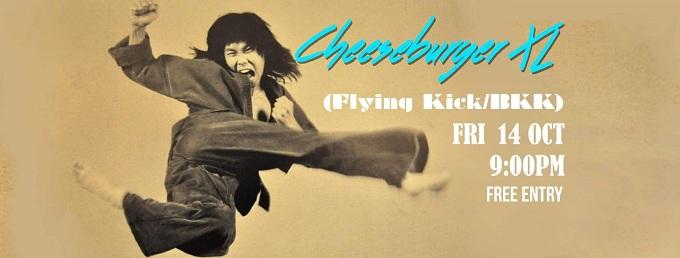 cheeseburger-xl-flying-kick-bkk-hip-hop