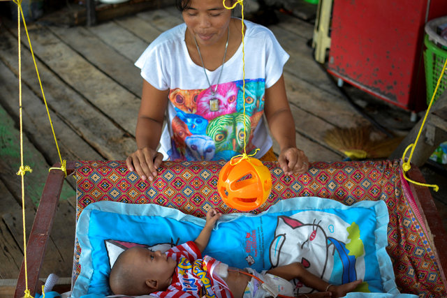 thailand-extends-cash-help-for-babies-born-in-poverty-amid-iq-fears