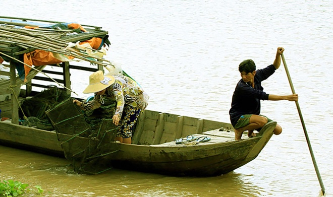 vietnams-mekong-delta-crying-out-for-flood-waters-again-4