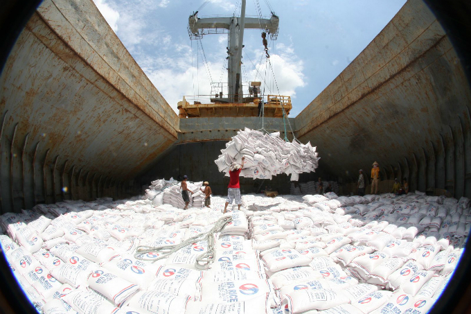 vietnam-exporters-upbeat-as-philippines-set-import-more-rice-ed