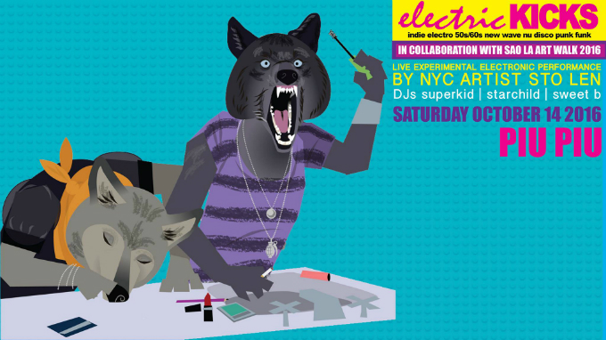 electric-kicks-indie-electro-dance-party