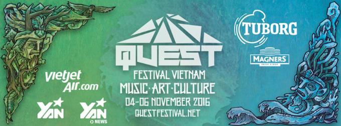 quest-festival