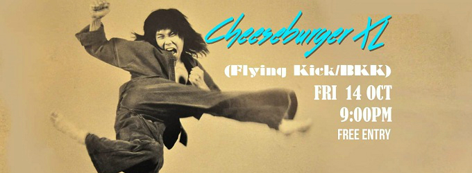cheeseburger-xl-flying-kick-bkk-hip-hop