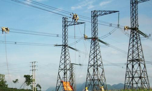 ADB approves $230 mln loan to help Vietnam improve power transmission