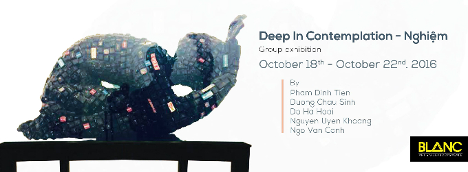 group-exhibition-deep-in-contemplation-nghiem
