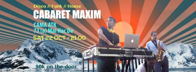 disco-funk-house-night-cabaret-maxim