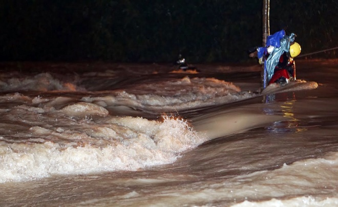 boy-washed-into-sewer-as-heavy-rain-triggers-flash-floods-in-southern-vietnam