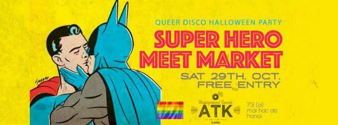 queer-disco-halloween-party
