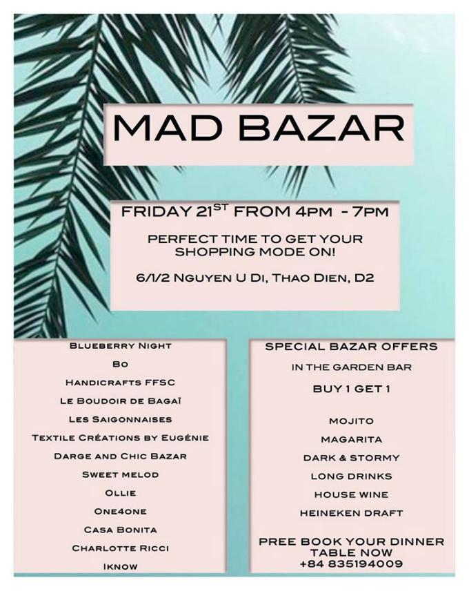 mad-bazar