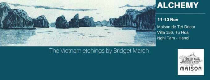 exhibition-alchemy-by-bridget-march