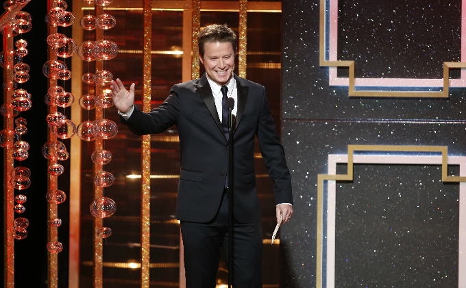 billy-bush-leaves-nbc-today-show-after-trump-lewd-tape