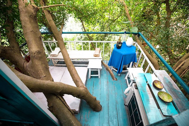 tree-house-hidden-in-hanoi-jungle-enraptures-travelers-5