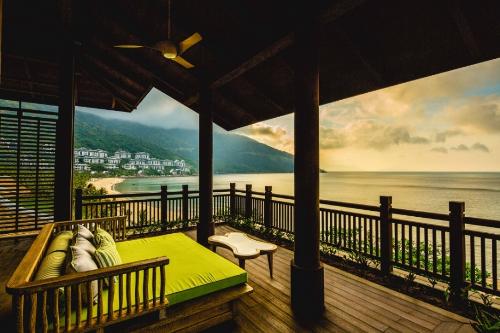 discover-intercontinental-danang-resort-in-vietnam-3