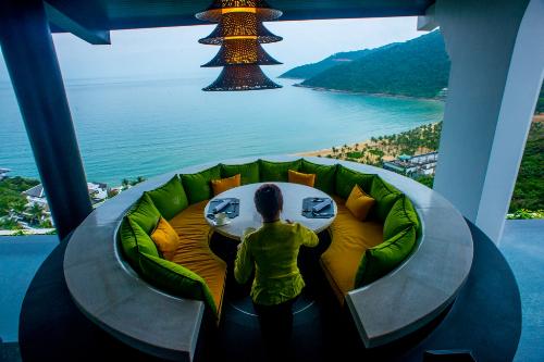 discover-intercontinental-danang-resort-in-vietnam-2