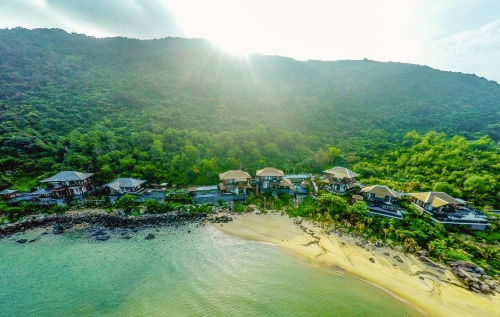 discover-intercontinental-danang-resort-in-vietnam