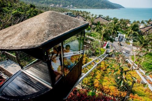 discover-intercontinental-danang-resort-in-vietnam-4