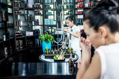 discover-intercontinental-danang-resort-in-vietnam-8