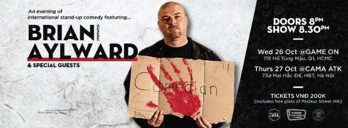 cama-comedy-presents-brian-aylward-canada-special-guests
