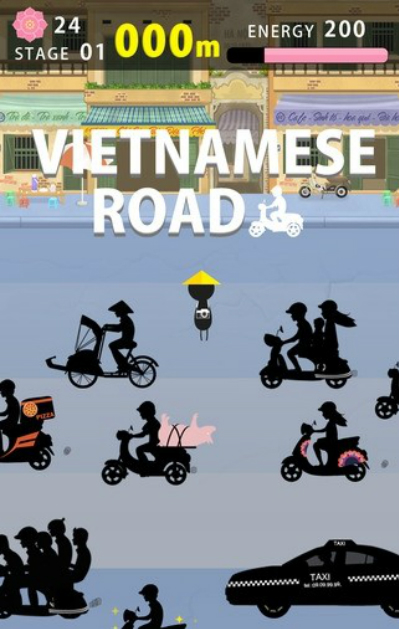 facebook-gambles-40-000-on-crossing-the-streets-in-vietnam