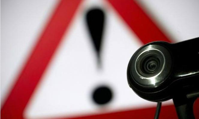 Survey finds 76 pct of Vietnam's security cameras hackable