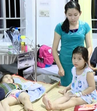 84-kids-hospitalized-with-food-poisoning-after-lunch-at-vietnam-kindergarten