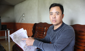Vietnamese man compensated paltry $2,200 for 10-year HIV misdiagnosis
