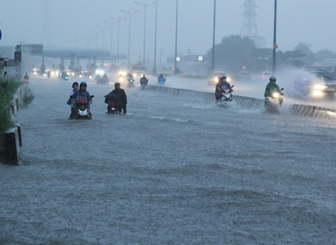 can-japanese-anti-flood-strategy-keep-ho-chi-minh-city-dry