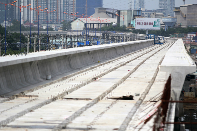 ho-chi-minh-city-proposes-new-metro-line-worth-184-billion