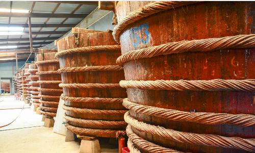 Vietnam debunks arsenic fish sauce scare