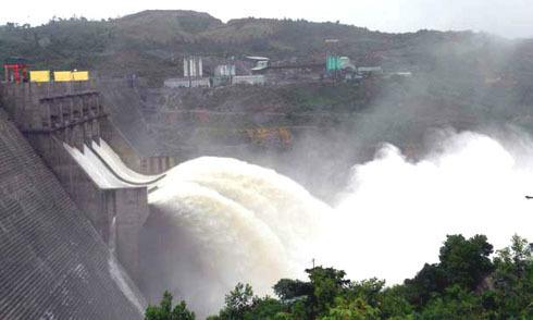 Vietnam releases mixed dam audit