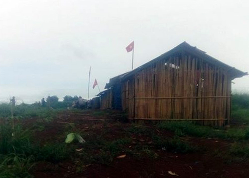 3 shot dead, 15 injured in alleged land dispute in Central Highlands
