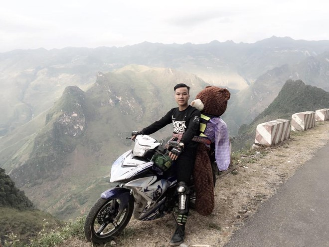 travel-with-your-teddy-bear-in-vietnam-why-not
