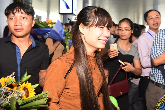 vietnamese-sailors-finally-home-four-years-after-being-taken-by-somali-pirates-ed-1