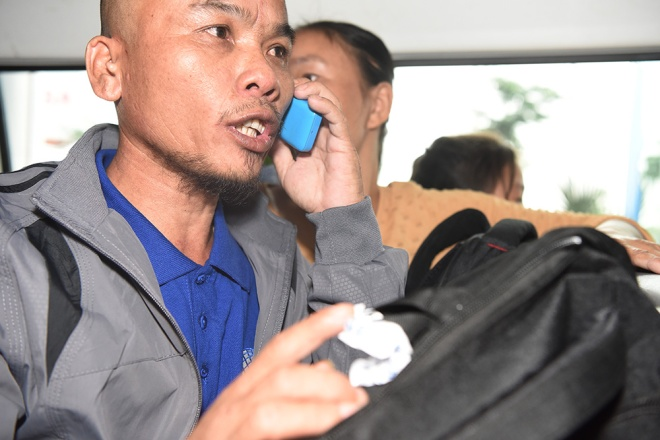 vietnamese-sailors-finally-home-four-years-after-being-taken-by-somali-pirates-ed-3