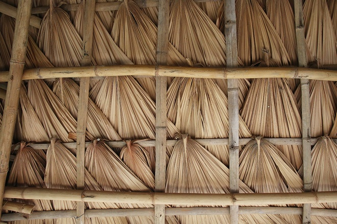 vietnamese-bamboo-house-wins-american-architecture-award-4