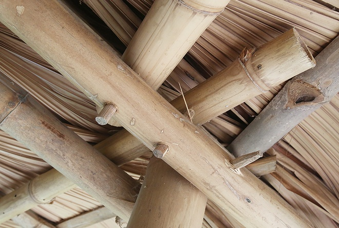 vietnamese-bamboo-house-wins-american-architecture-award-5